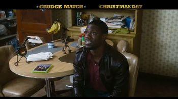 Grudge Match - Alternate Trailer 14