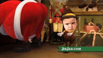 JibJab TV Spot, 'Holiday Season' - Thumbnail 8