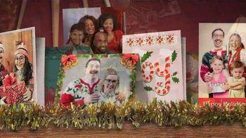 JibJab TV Spot, 'Holiday Season' - Thumbnail 1