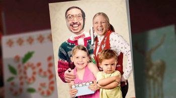 JibJab TV Spot, 'Holiday Season' - Thumbnail 2