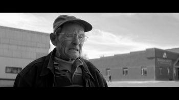 Nebraska - Alternate Trailer 2