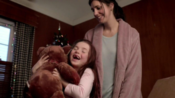Chrysler Big Finish Event TV Spot, 'Giving Back' - Thumbnail 8