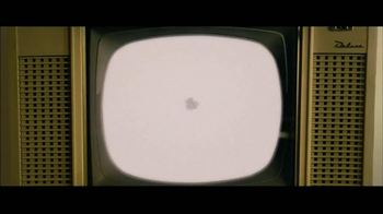Saving Mr. Banks - Alternate Trailer 28