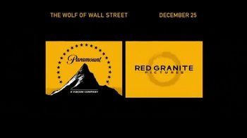 The Wolf of Wall Street - Alternate Trailer 13