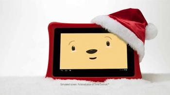 Nabi TV Spot, 'Jingle Bells' - Thumbnail 1