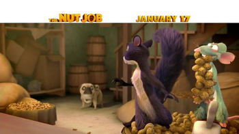 The Nut Job - Thumbnail 7