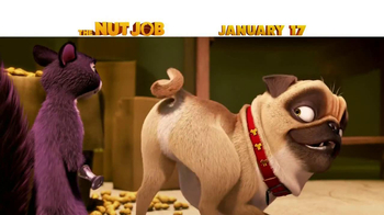 The Nut Job - Thumbnail 8