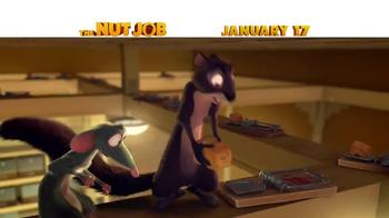 The Nut Job - Thumbnail 9