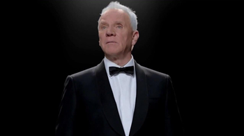 Sprint TV Spot, 'Email From Rachel' Featuring Malcolm McDowell - Thumbnail 5
