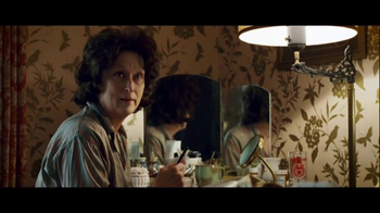 August: Osage County - Alternate Trailer 7