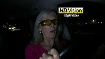 HD Night Vision TV Spot