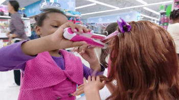 Toys R Us 2 Day Sale TV Spot, 'Buy 1 Get 1' - Thumbnail 3