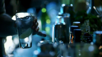 Grey Goose TV Spot, 'Fly Beyond' - Thumbnail 8