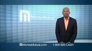 Money Mutual TV Spot, 'Network' - Thumbnail 1
