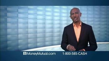 Money Mutual TV Spot, 'Network' - Thumbnail 9