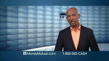 Money Mutual TV Spot, 'Network' - Thumbnail 2