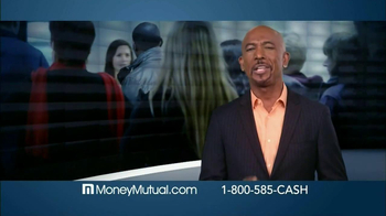 Money Mutual TV Spot, 'Network' - Thumbnail 5