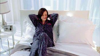 Ross TV Spot, 'Pajamas' - Thumbnail 1