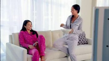 Ross TV Spot, 'Pajamas' - Thumbnail 10