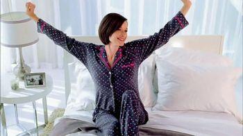 Ross TV Spot, 'Pajamas' - Thumbnail 2