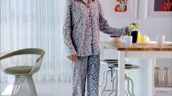 Ross TV Spot, 'Pajamas' - Thumbnail 5