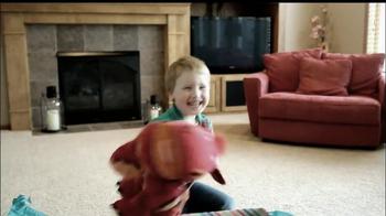 Stuffies TV Spot, 'Holiday Joy' - Thumbnail 3