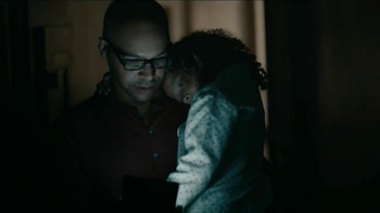 Google Nexus 7 TV Spot, 'Center Stage' - Thumbnail 8
