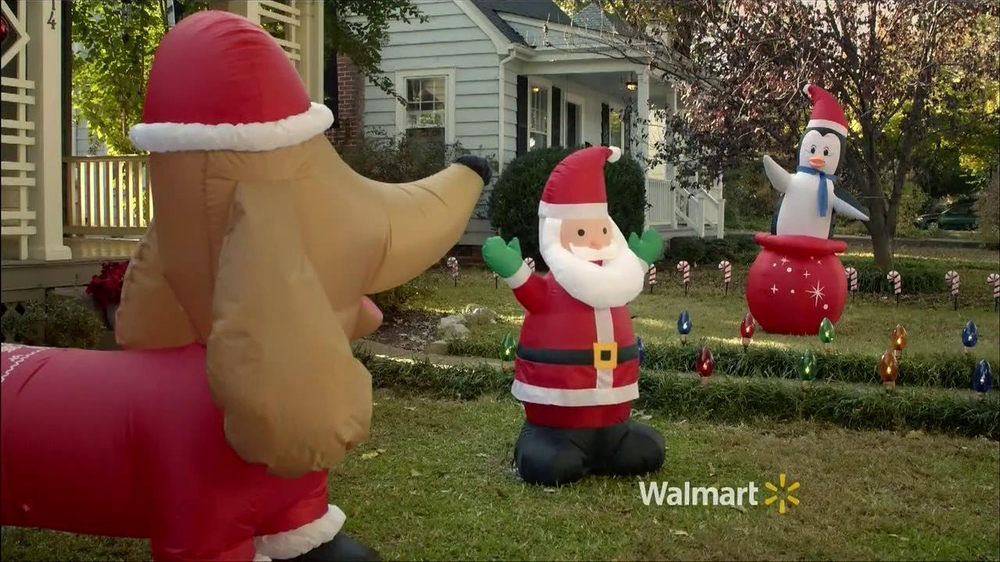 Walmart black friday tv commercial secrets song by ac dc ispot tv