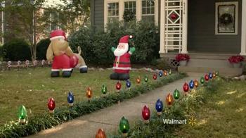 Walmart Black Friday TV Spot, 'Secrets' Song by AC/DC - Thumbnail 1