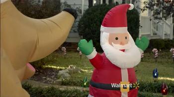 Walmart Black Friday TV Spot, 'Secrets' Song by AC/DC - Thumbnail 2