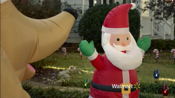 Walmart Black Friday TV Spot, 'Secrets' Song by AC/DC - Thumbnail 3