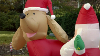 Walmart Black Friday TV Spot, 'Secrets' Song by AC/DC - Thumbnail 4