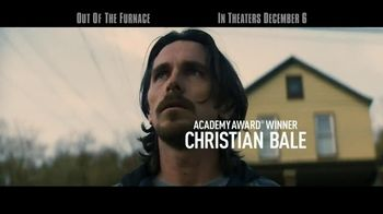 Out of the Furnace - Alternate Trailer 8