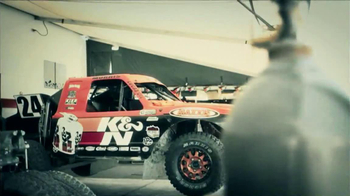 Maxxis Tires TV Spot, 'Find your Greatness' - Thumbnail 2
