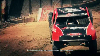 Maxxis Tires TV Spot, 'Find your Greatness' - Thumbnail 4