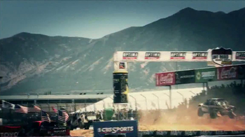 Maxxis Tires TV Spot, 'Find your Greatness' - Thumbnail 5