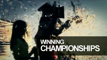 Maxxis Tires TV Spot, 'Find your Greatness' - Thumbnail 8