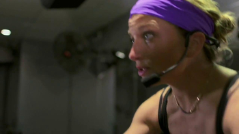 Tommie Copper Athletic Gear TV Spot, 'Spin Instructor' - Thumbnail 3