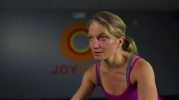 Tommie Copper Athletic Gear TV Spot, 'Spin Instructor' - Thumbnail 6