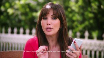 USPS TV Spot, 'Hija' [Spanish]