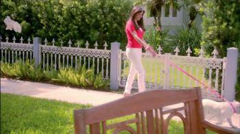 USPS TV Spot, 'Hija' [Spanish] - Thumbnail 1