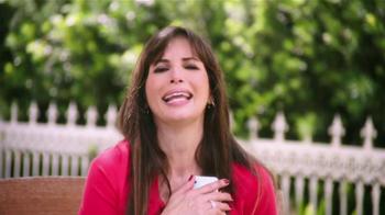 USPS TV Spot, 'Hija' [Spanish] - Thumbnail 9
