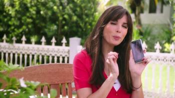 USPS TV Spot, 'Hija' [Spanish] - Thumbnail 2