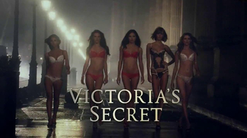 Victoria's Secret Panties Sale TV Spot - Thumbnail 1
