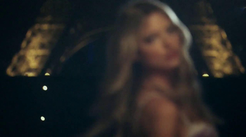 Victoria's Secret Panties Sale TV Spot - Thumbnail 2