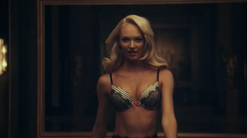 Victoria's Secret Panties Sale TV Spot - Thumbnail 9