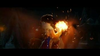 47 Ronin - Alternate Trailer 9