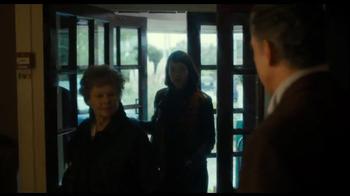 Philomena - Alternate Trailer 11