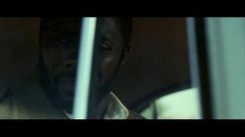 Mandela Long Walk to Freedom - Alternate Trailer 11