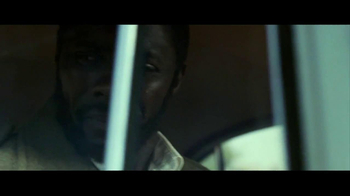 Mandela Long Walk to Freedom - Alternate Trailer 11